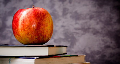 Beneficio Educativo