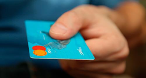 Beneficio de Créditos